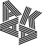 akaa-fair-logo